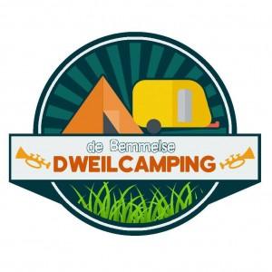dweilcamping-logo